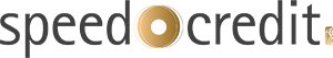speed-credit-logo